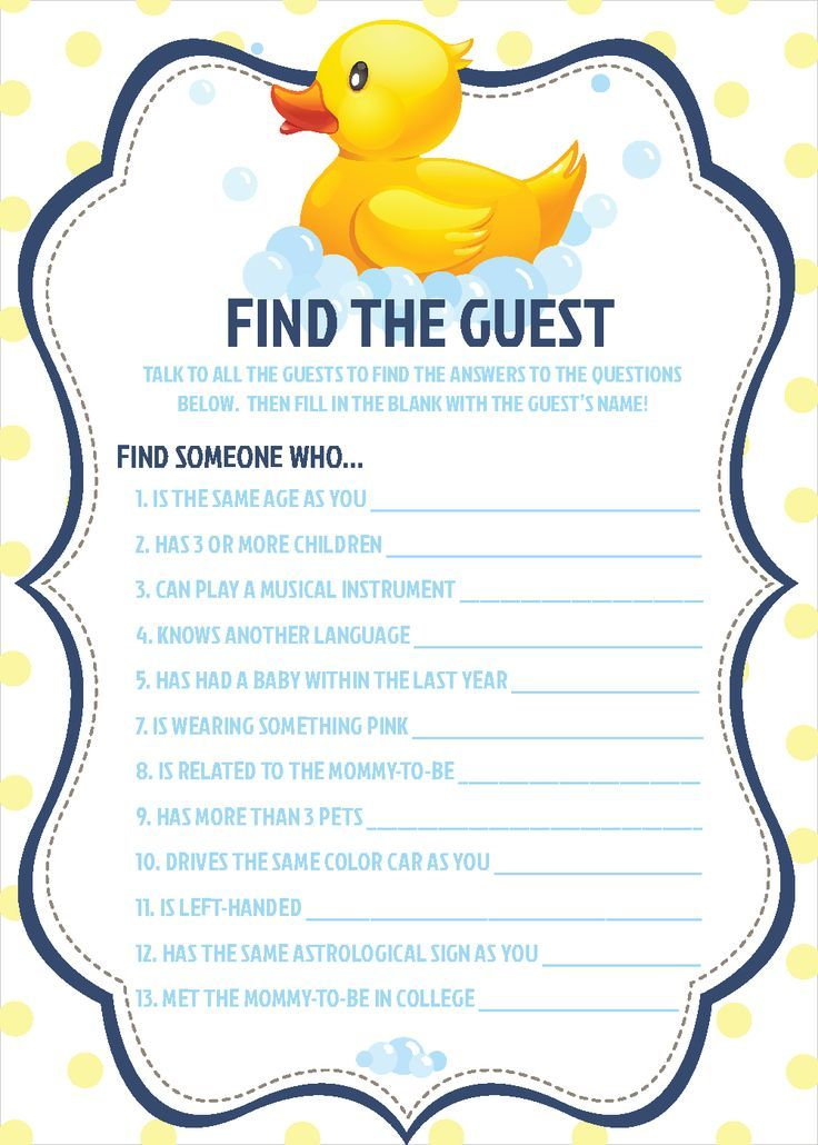 Baby Shower Games Baby Shower Ideas Boy Baby Shower Games Rubber Ducky Baby Shower Rubber Boy Baby Shower Games Rubber Ducky Baby Shower Ducky Baby Showers