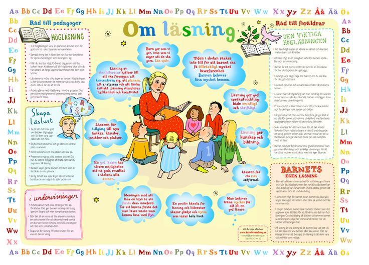 Barnlivräddning
