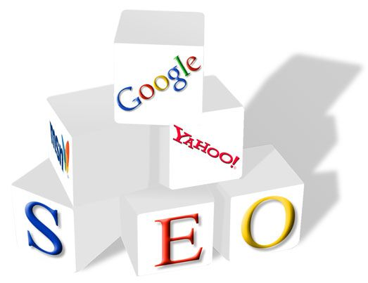 We are an established company in USA that offers SEO or search engine optimization services.