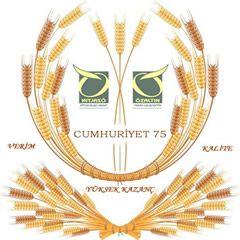 CUMHURIYET-75