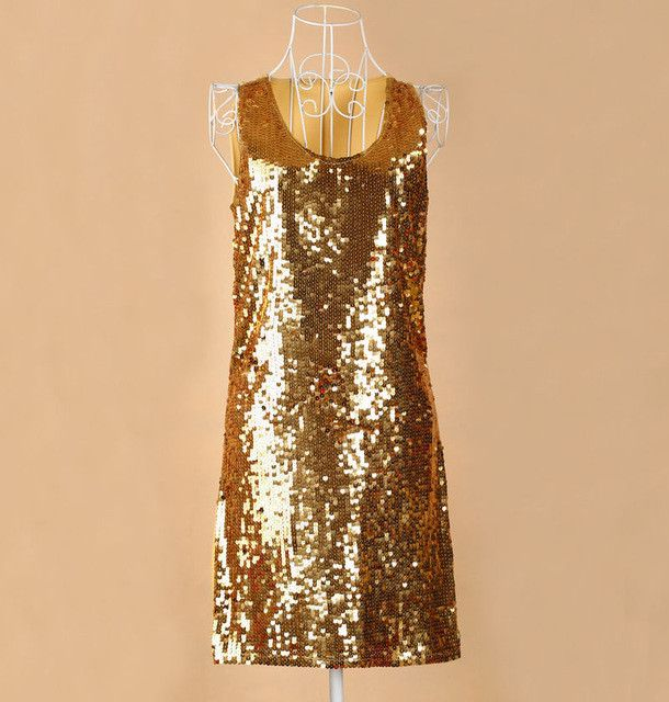 European style beautiful shinning Bling Bling Sequin lady club dress, Russian apparel