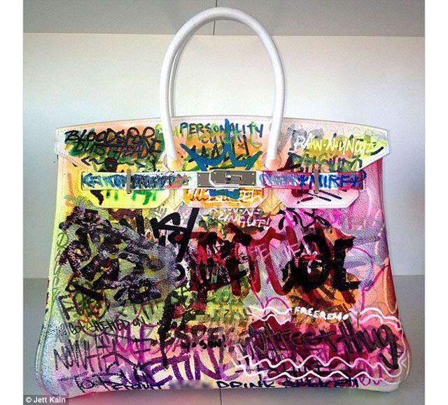 The-Mirf-Hermes-Graffiti-Birkin-Bag