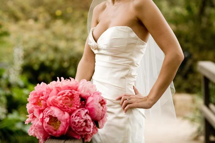 flowers: Wedding Inspiration, Wedding Ideas, Weddings, Dresses, Wedding Flowers, Bouquets, Dream Wedding, Photo, Peonies