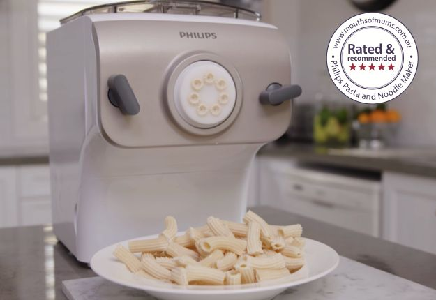 1000 Images About Noodle And Pasta Maker On Pinterest