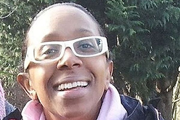 """The bodies of """"Eastenders"""" actressSian Blake and her two young sons werediscovered in the garden of the family'ssouth-east London home on Wednesday. Blake, 43, along withZachary Bilal Kent-Blake, 8, and Amon Ben George Kent-Blake, 4, had not been seen since Dec. 13 and were officially reported missing three days later, according to BBC News. Blake's partner, Arthur Simpson-Kent, is being sought by police in connection to the deaths, and it issuspected that he may have leftthe U.K…"""