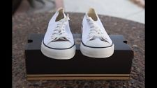 Converse All Star Chuck Taylor CT Basic OX 509419F White Wos 9