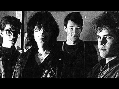 sisters of mercy 1969 - Google Search