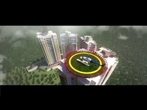 Landmark World Acropolis |Landmark Builders |Flats in Calicut | Apartments in Calicut | Top Builder in Calicut | Builders in Calicut | Villas in Calicut | Luxury Apartments in Calicut | Luxury flats in Calicut | Luxury Villas in Calicut | http://landmarkbuilders.co.in/