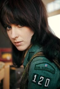 grace slick #baron_wolman: Music, Baron Wolman, Graceslick, Grace Slick, Art Prints, Slick Jefferson, Rocks Band, Girls Scouts, Jefferson Airplane