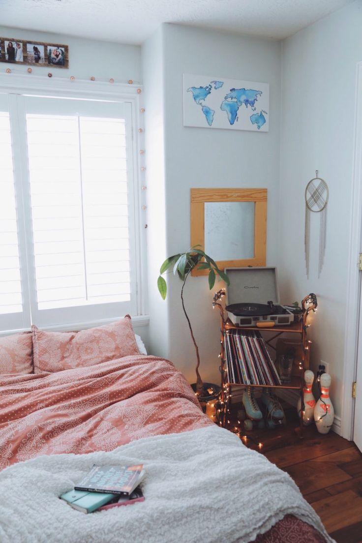 20 Tipps um aus Ihrem Schlafzimmer ein bhmisches