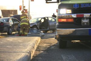 Car accidents can often result in grievous injuries that could amount to high #HospitalFees. Instead of suffering financially after suffering physically, you should speak to a #CarAccidentAttorney. Here are three things you should do before you settle your #CarAccidentClaim. Contact Aranda Law Firm today. www.arandalawfirm.com   915.996.9914