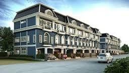 Image result for อาคารพาณิชย์ สวยที่สุด