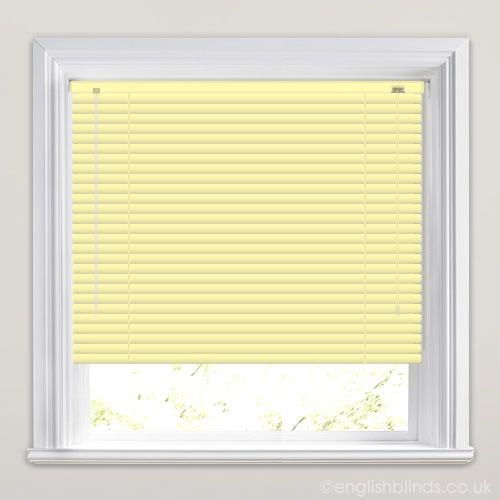 Venetian Blind By English Blinds