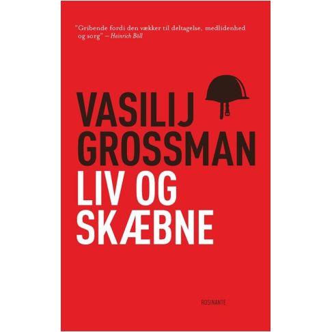 Bogen omslag