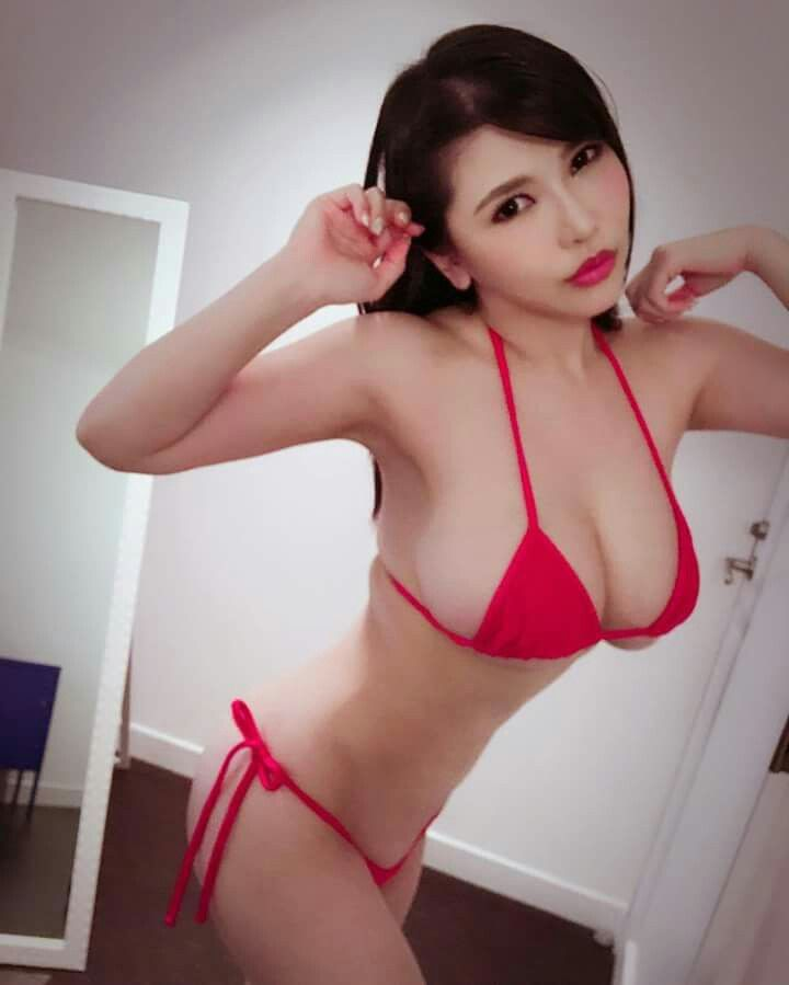 Pin By Rob Project On Anri Okita Pinterest Asian And Girls