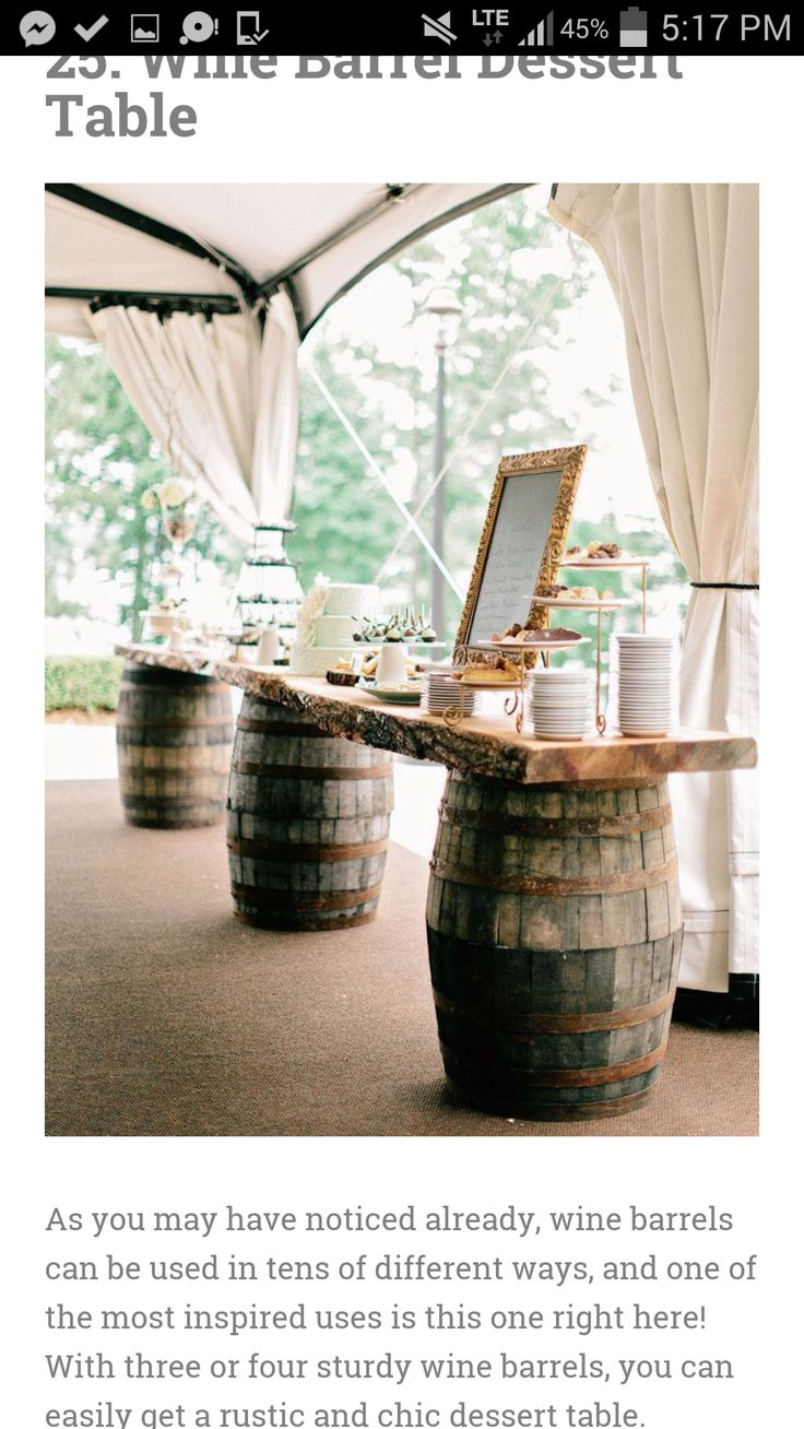 Red flannel inn paradise mi   best Wedding images on Pinterest  Weddings Boho and Dream wedding