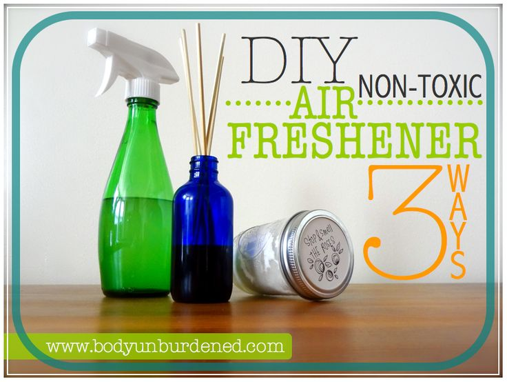 28 best images about essential diffuser recipes on for Baking soda essential oil air freshener