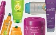 Hair Brasil 2012: descubra novos produtos com óleo de argan! - SOS Cabelos - CAPRICHO