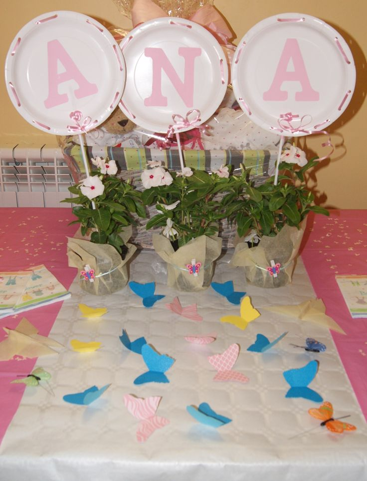 Baby Showers Manchester ~ Best baby shower images on pinterest elephant