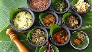 Image result for sri lankan food