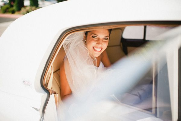 Get a limo---or special car for the day. It makes all the difference!: Golf Clubs, Loveliest Bride, Dream Wedding, Limo Or Special