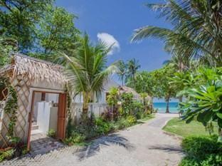 379 King's Garden Resort
