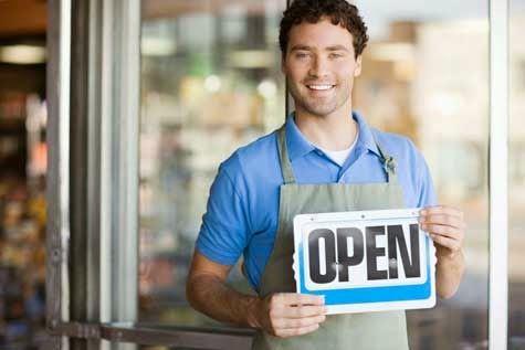 Merchant Cash Advance America: How does the Merchant Cash Advance Repayment Proce...