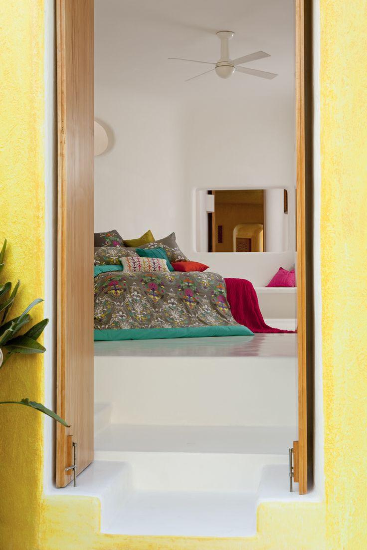 100 kas bed linen online kas ed29 aw catalogue by kas austr