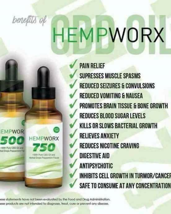 how to take cbd oil for osteoporosis
