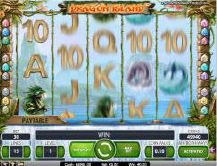 Dragon Island video #slot is available for play - https://www.wintingo.com/