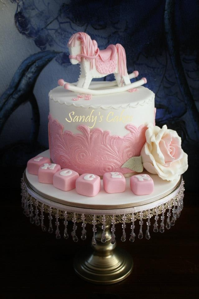 www.facebook.com/pages/Sandys-Cakes