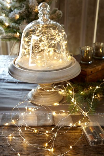 87 best Light Up Your Life images on Pinterest | Soft surroundings ...