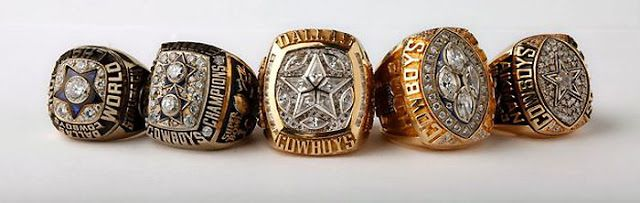 Dallas Cowboys - 10 Fun Facts (NFL, 1960, Arlington, Texas, Super Bowl, Cheerleaders, Jerry Jones, Jason Garrett, 2.1 Billion) ~ Teach Me Genealogy
