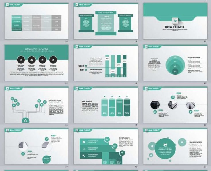 11 best premium powerpoint presentation templates images on, Powerpoint templates