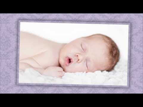 Hush Little Baby Lullaby