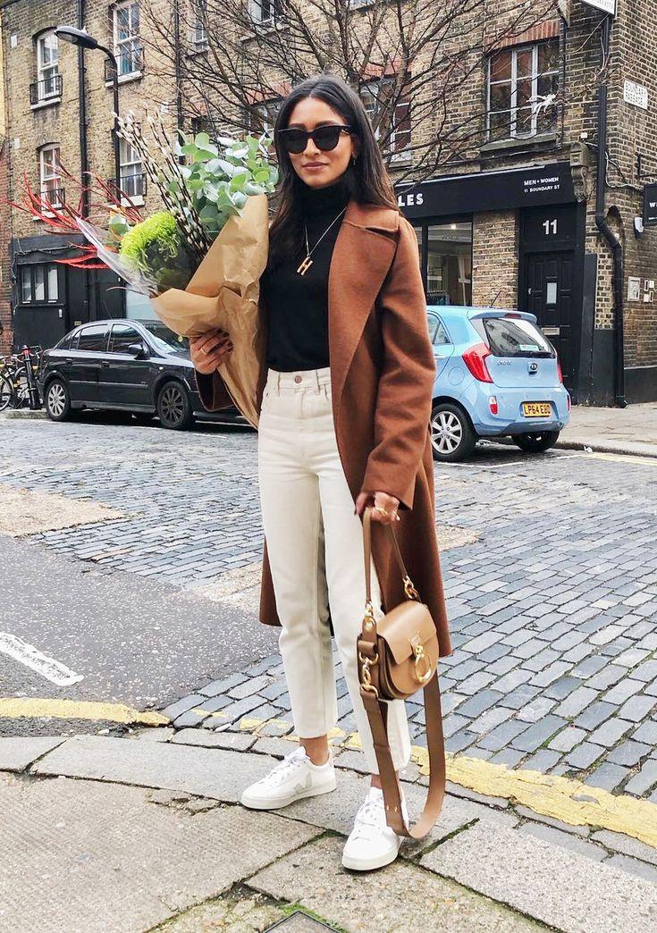 Fashion Tipp: Das ist der beste Store für alle, die sich für H&M zu alt fühlen
