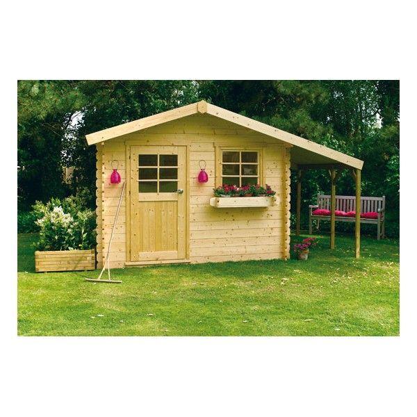 32 best allee jardin images on pinterest flowers garden. Black Bedroom Furniture Sets. Home Design Ideas