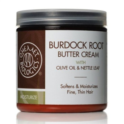 Give your natural hair the love that it deserves with these perfect moisturizers | Essence.com
