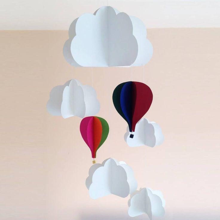 Preferenza Oltre 25 fantastiche idee su Camerette per neonato su Pinterest  SG84