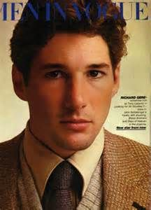richard gere young - Yahoo Image Search Results