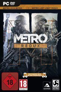 Metro Last Light: Redux-FLT Torrent.Byte.To - Torrent Downloads |