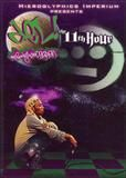 Del the Funky Homosapien: The 11th Hour [DVD] [English], 11643272
