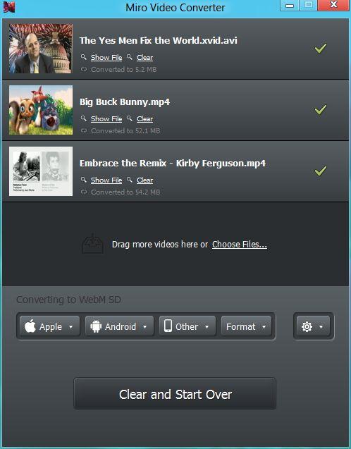 aiseesoft iphone transfer platinum 7.0.28 keygen torrent