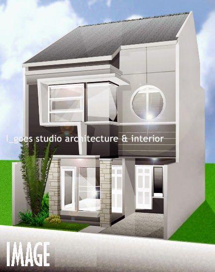 I_Goes Studio Architecture and Interior , jasa design interior n arsitektur ,liat di www.pesandesaininterior.com. atau via email pesandesainrumah@gmail.com atau hubungi no WA 081931888924 atau  085235653757 pin BB 30AE2EEC #desain rumah 2014 #desain rumah #rumah #desain rumah minimalis #desain gambar #desain kamar #contoh desain #desain interior #dekorasi kamar #dekorasi rumah #gambar dekorasi #dekorasi minimalis