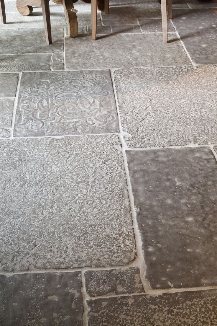 Castle Stone Floor : Images about castle stone on pinterest mansions