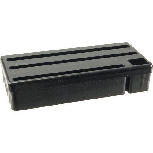Edlund Knife Rack Insert Only  1 each *** Read more reviews of the product by visiting the link on the image.