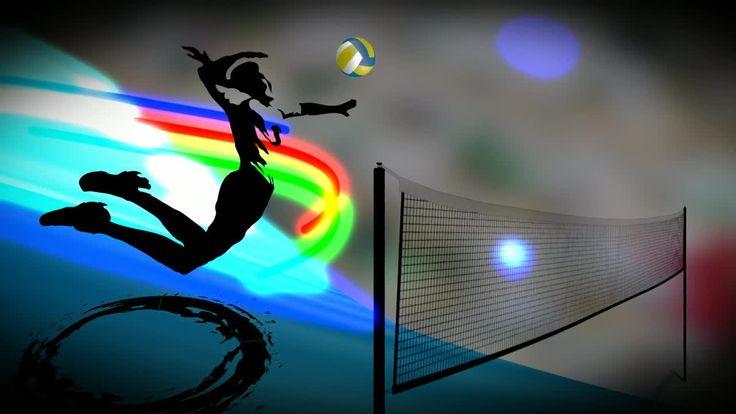 SERIAL> [02.07.2017] Баскетбол. Кубок комиссара PBA. Сан Мигуель – Ток-н-Текст 2 июля 2017   смотреть в хорошем качестве онл   ▓▓▓▓▓▓▓▓▓▓▓▓▓▓▓▓▓▓▓▓▓▓▓▓    [ОНЛАЙН] -