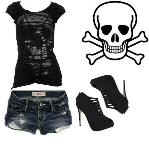 1000+ images about Scene/emo clothing on Pinterest | Emo Cute emo outfits and Scene outfits