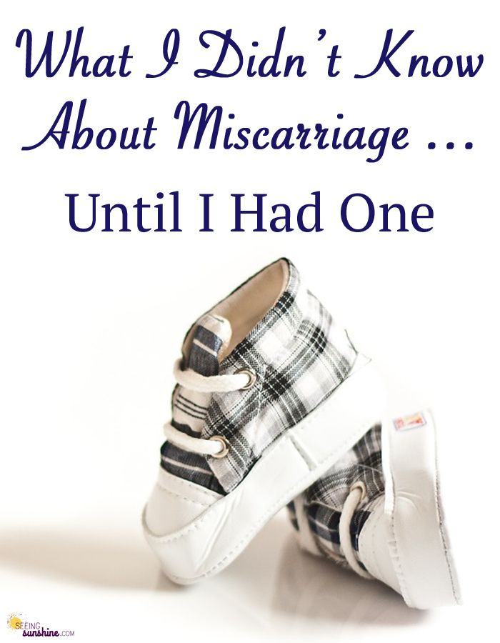 What I Didn't Know About Miscarriage Until I Had One Beauteous Pinterest Sayings About Having A Miscarriage
