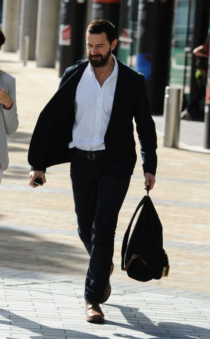 Manchester 14.07.2014 http://www.manchestereveningnews.co.uk/whats-on/film-news/hobbit-stars-andy-serkis-richard-7418898